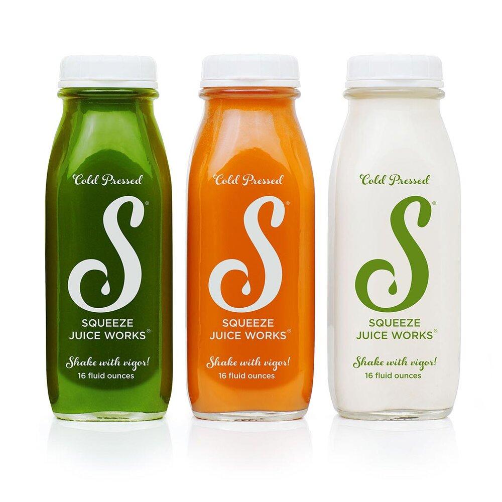 Squeeze-bottles.jpg