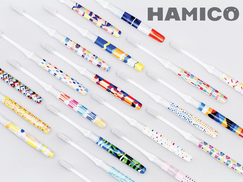 hamico_imagelogo-05.jpg