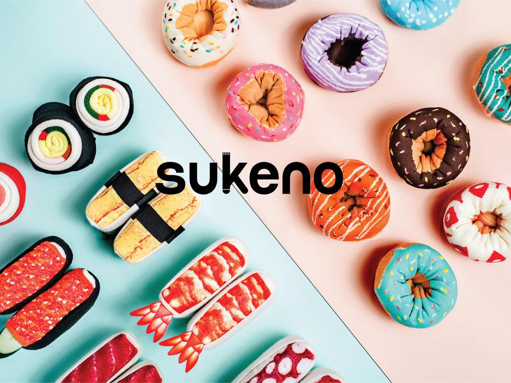 sukeno_imagelogo-03.jpg