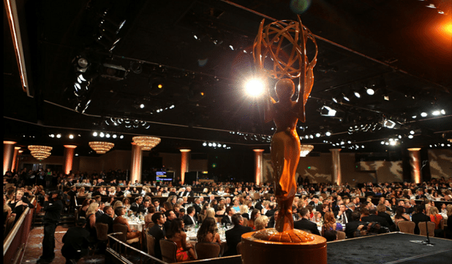 1432066753daytime-emmys.png