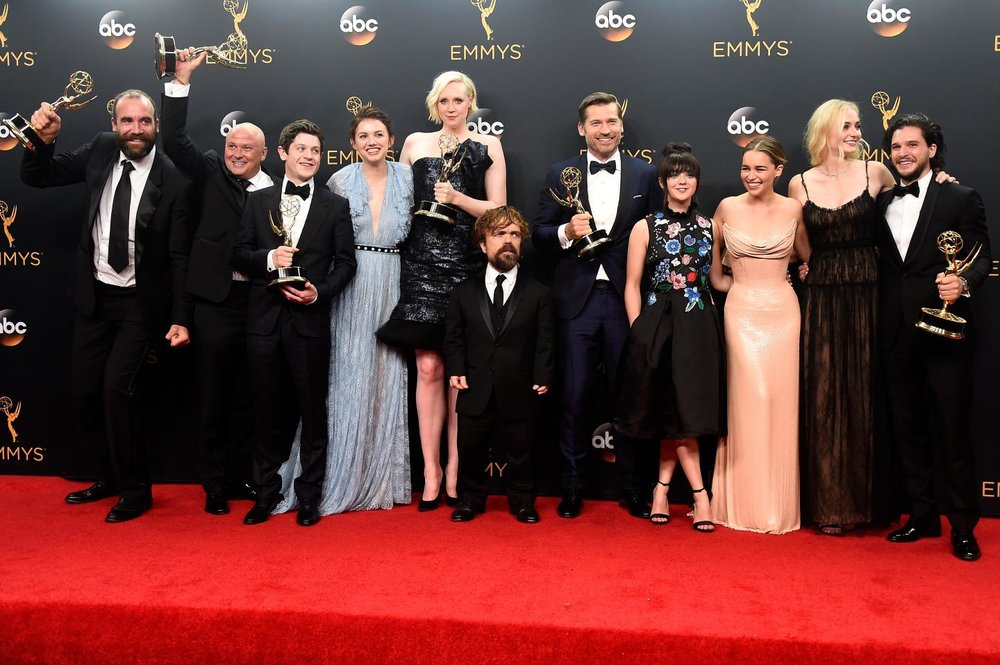 game-thrones-cast-2016-emmy-awards.jpg