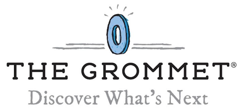 The-Grommet.jpg