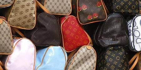 fake-designer-bags.jpg