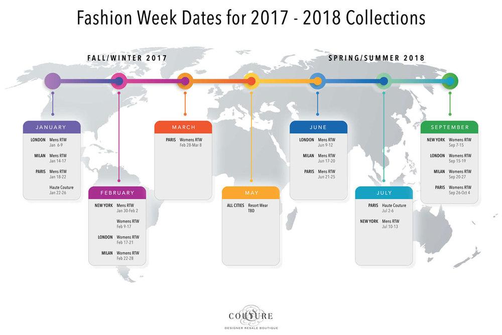 2017-fashion-week-dates-1.jpg