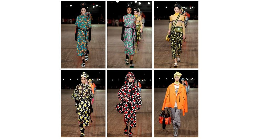 marc jacobs collection 18ss.JPG