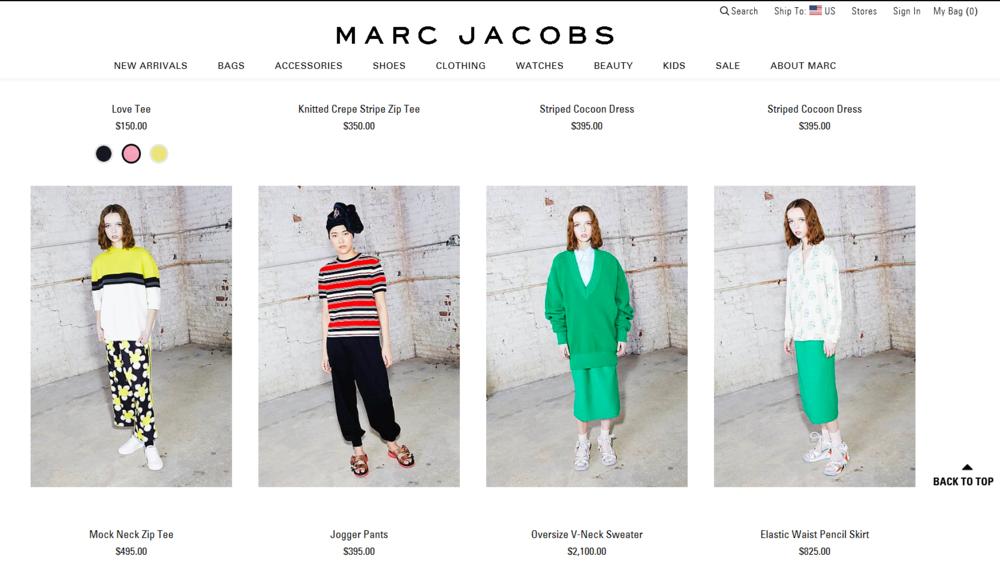 marc jacobs online shop ss18.jpg