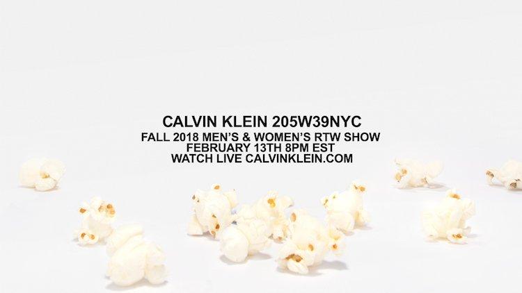 calvin klein live streaming.jpg