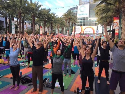 expo_west_yoga.jpg
