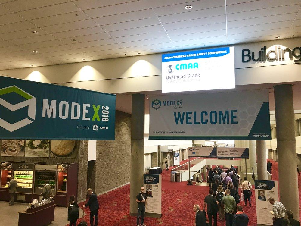 modex2018-1.jpg