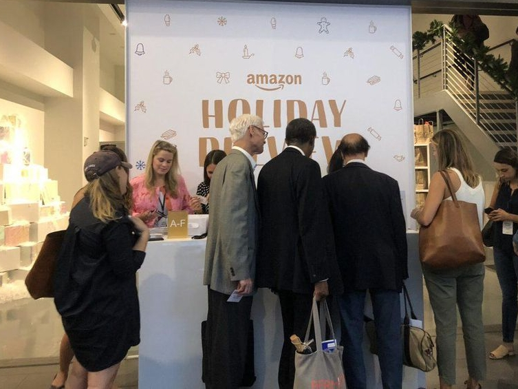amazon-holiday-preview.jpg