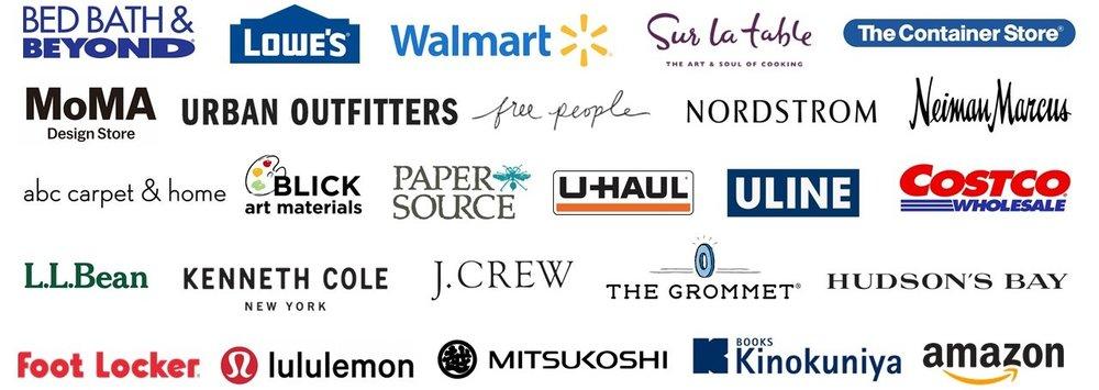 store-logos.jpg