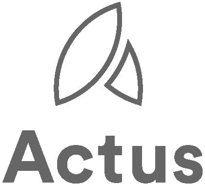 Actus Logo_lightgray.png
