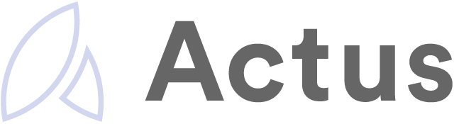 Actus Logo Horozontal-02.png