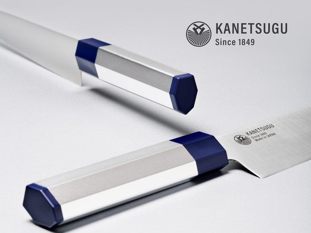 kanetsugu-logo-image_updated.jpg