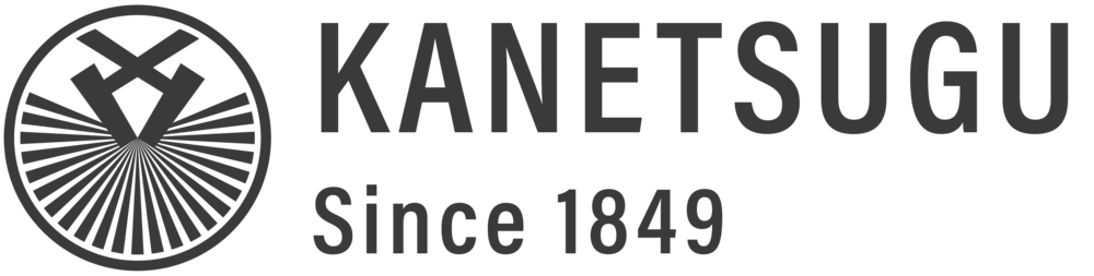 KANETSUGU logo_w icon.png