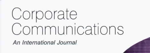 CCIJ cover.jpg