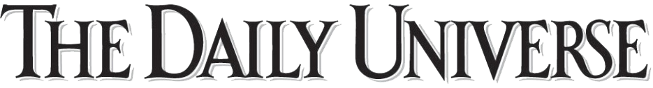 daily-universe-logo.png