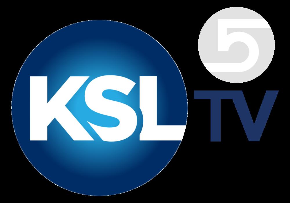 KSL-TV_logo.png