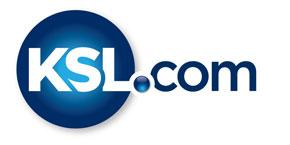 ksl-dot-com-logo.jpg