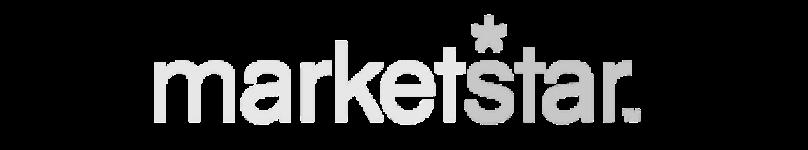 marketstar.png
