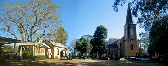 panorama2_570.jpg