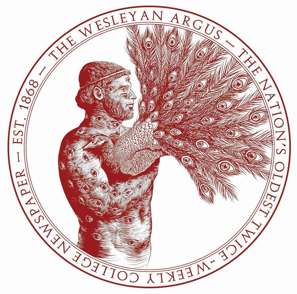 Argus-Logo.jpg