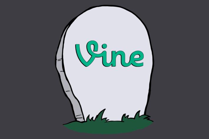 27-vine-death.w710.h473.jpg