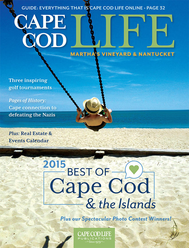 best of capecodlife2015.jpg
