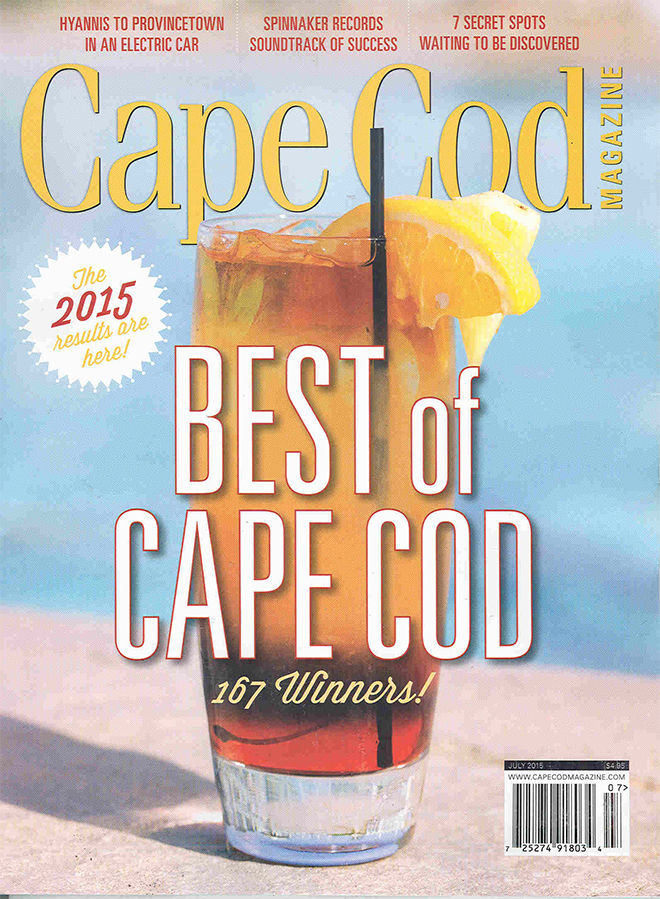 best of cape cod magazine.jpeg