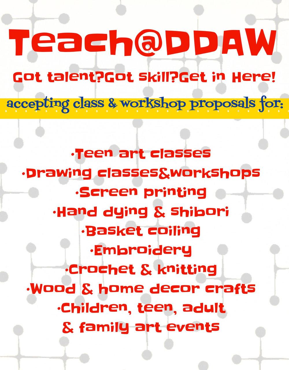 teach ddaw.jpg