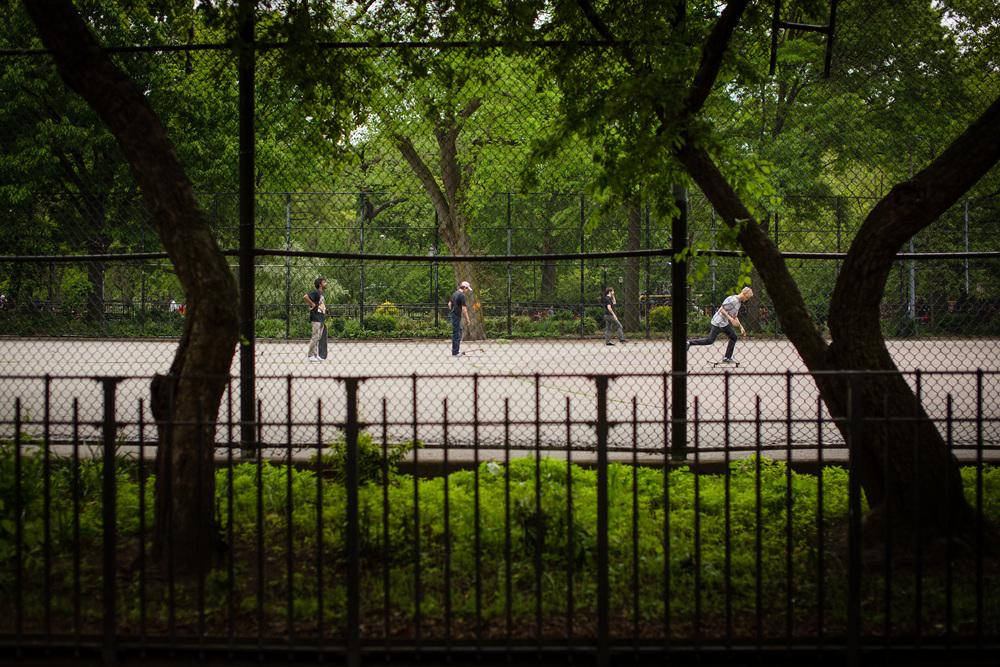 NYC-(37-of-49).jpg