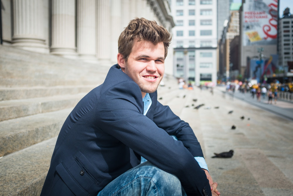 Magnus_Carlsen_NYC-(6-of-7).jpg