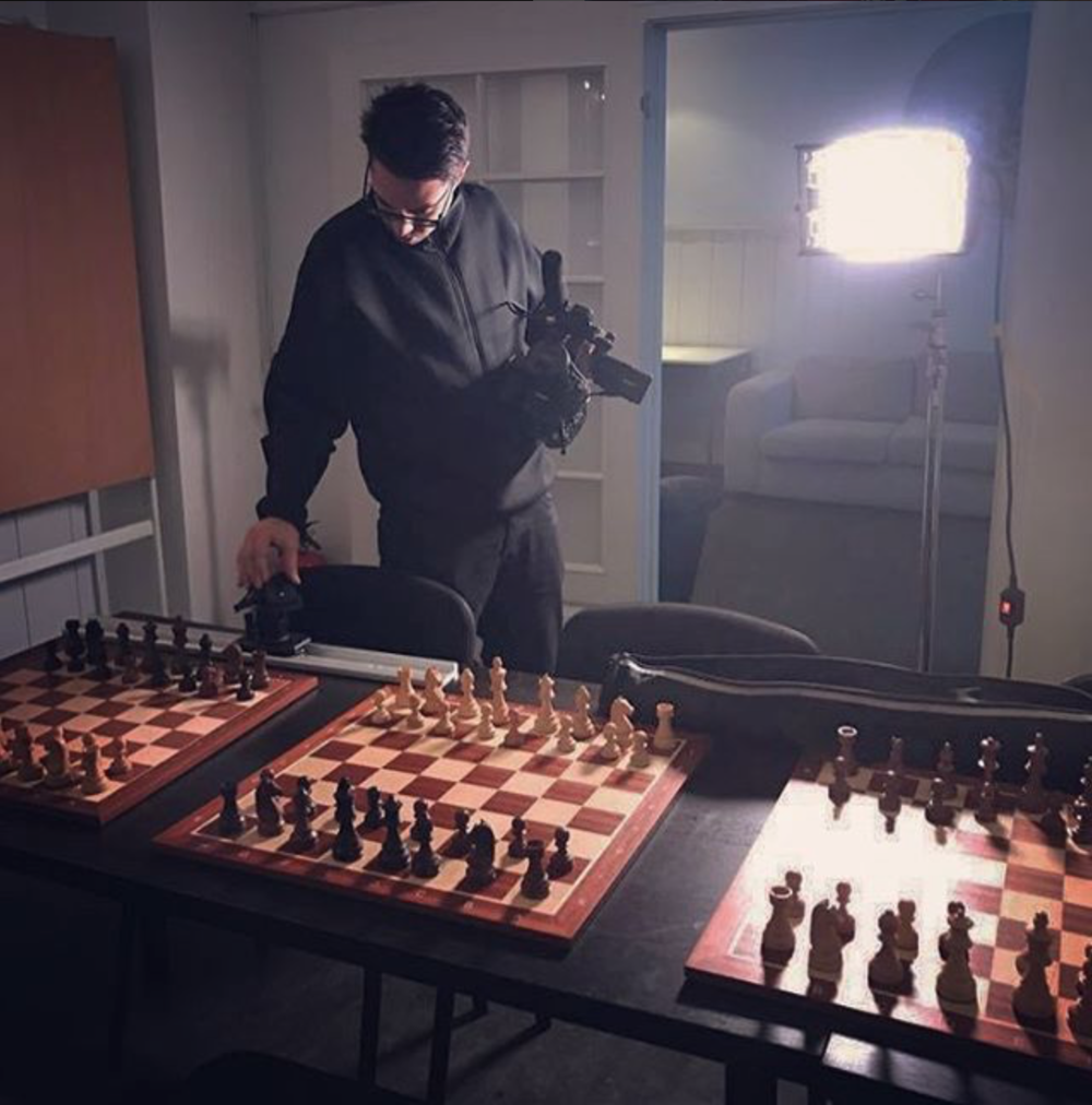 sjakk_5.png