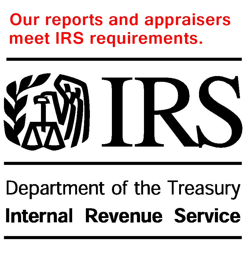 irs logo with added text.jpg