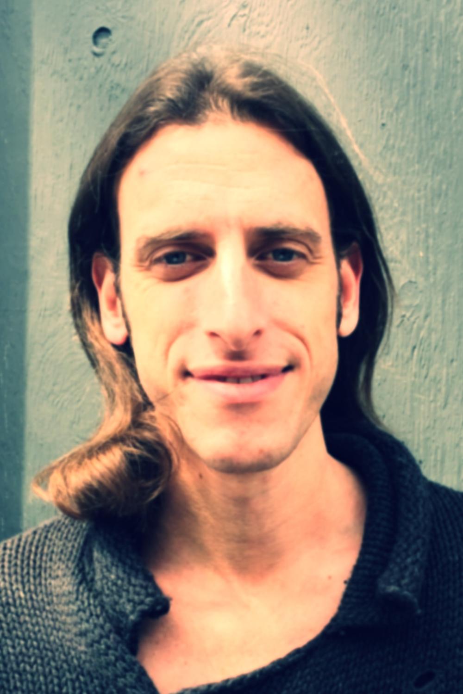 Joey Blaustein