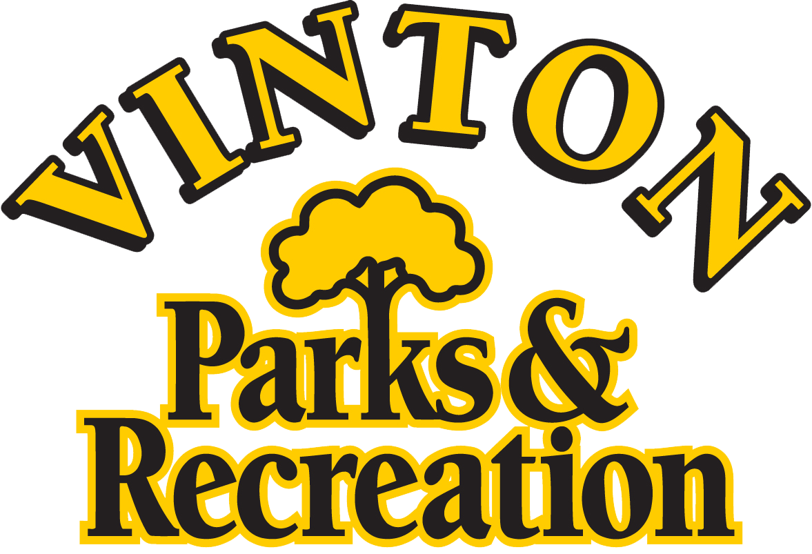 Vinton Parks & Recreation Department