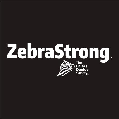zebrastrong.png
