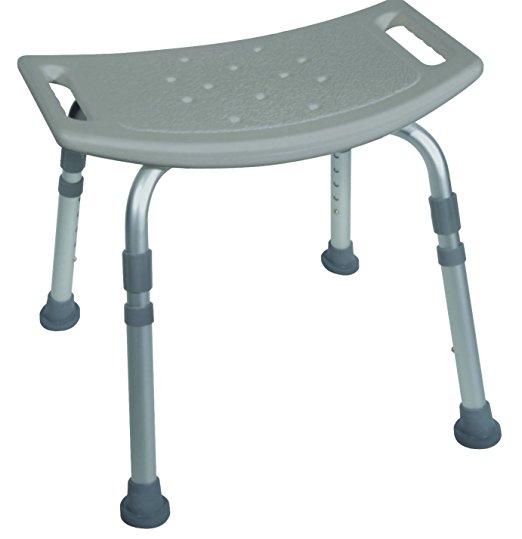 bathing chair.jpg