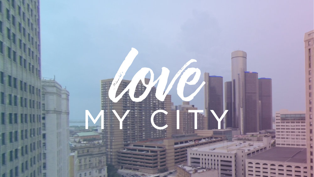 love_my_city_plain-01.jpg
