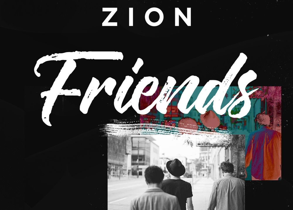 Zion_friends_app-01.jpg