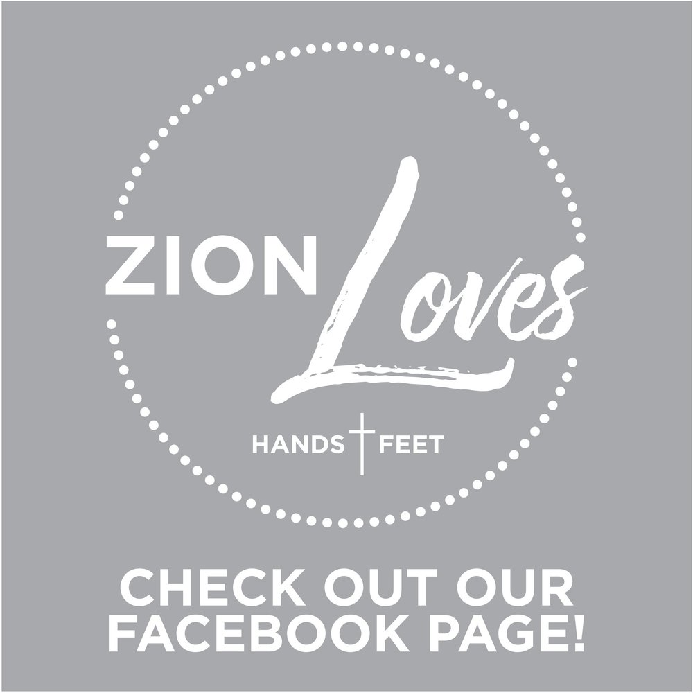 Zion Loves-FB-29.jpg