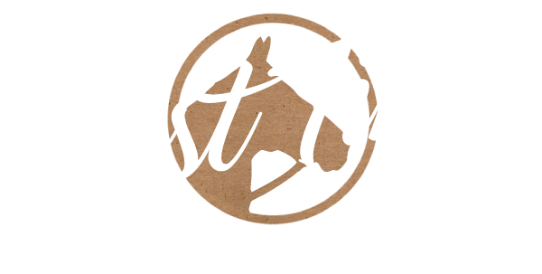 Post Time Sports Bar & Grille