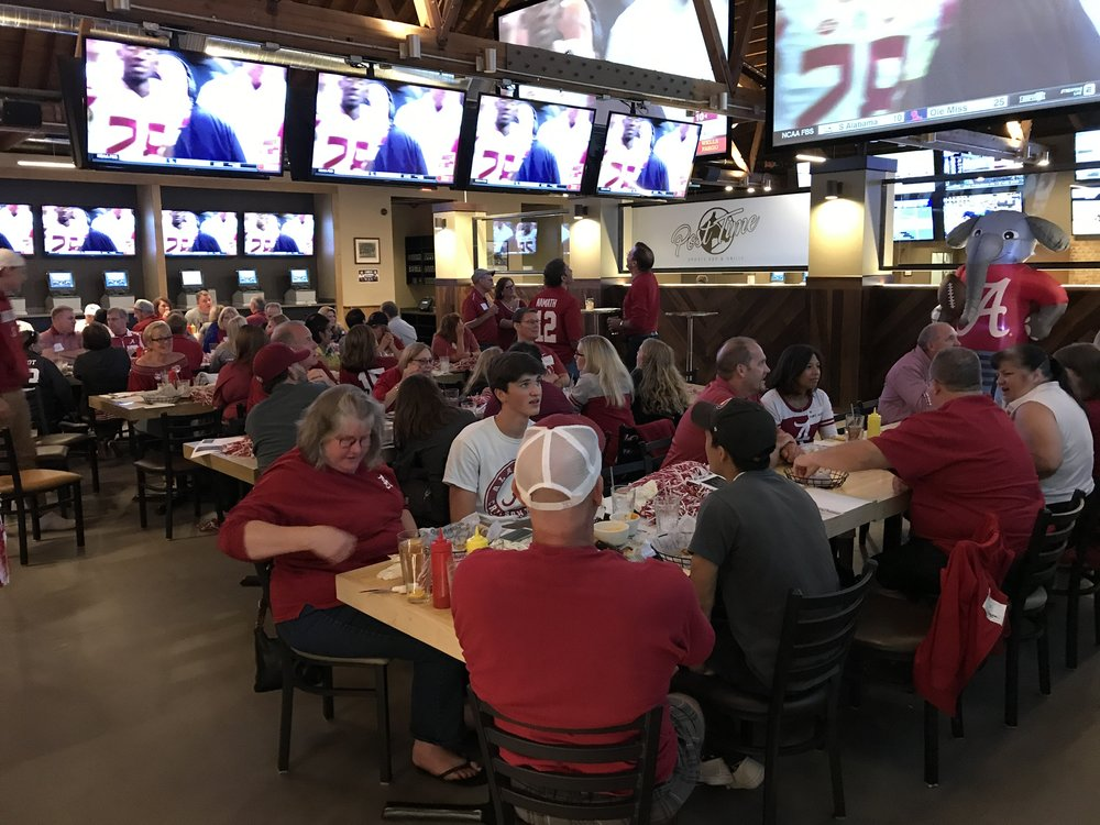 bama viewing party 3.JPG