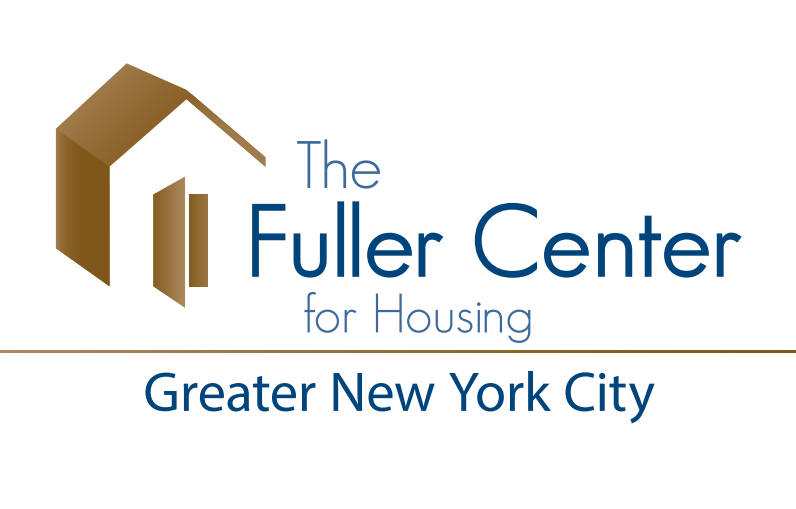 Greater NYC Fulle Center.PNG