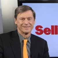 Gerhard Gschwandtner CEO, Selling Power
