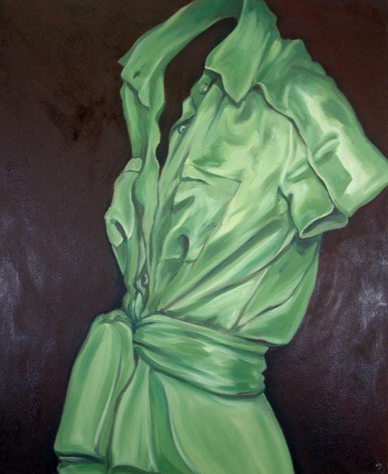 green_shirt.jpg