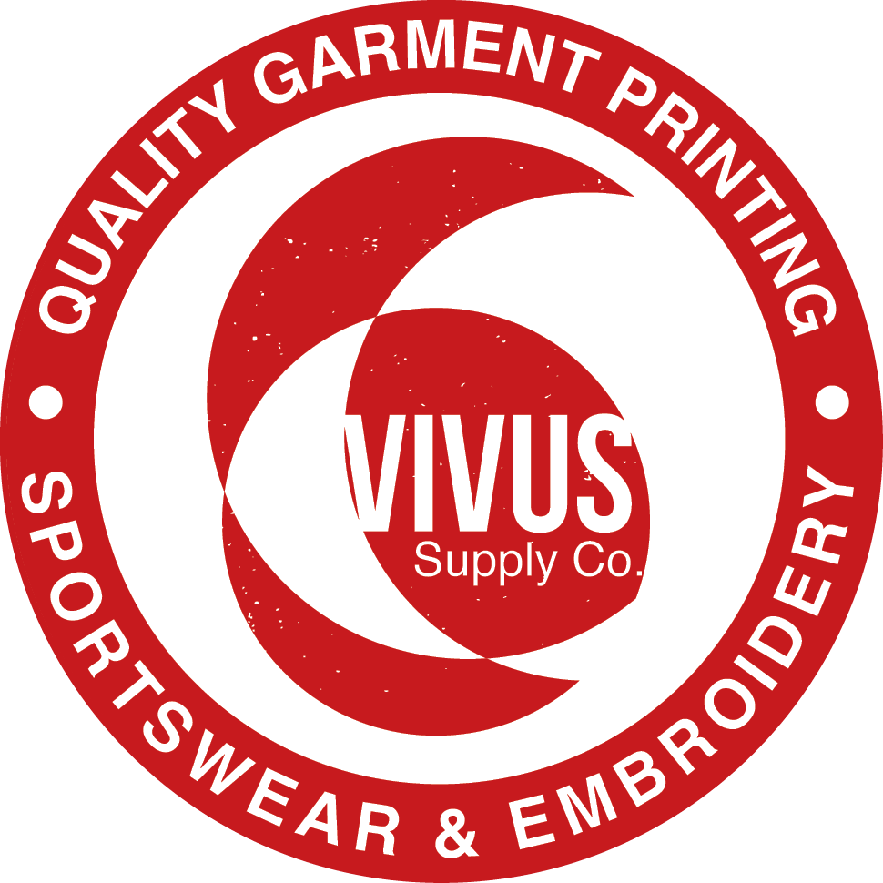 Vivus Supply Co.