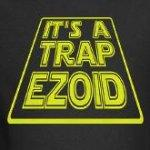 Star Wars: It's a Trapezoid t-shirt and gifts