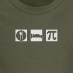 eat sleep math funny geek humor for nerds on shirts