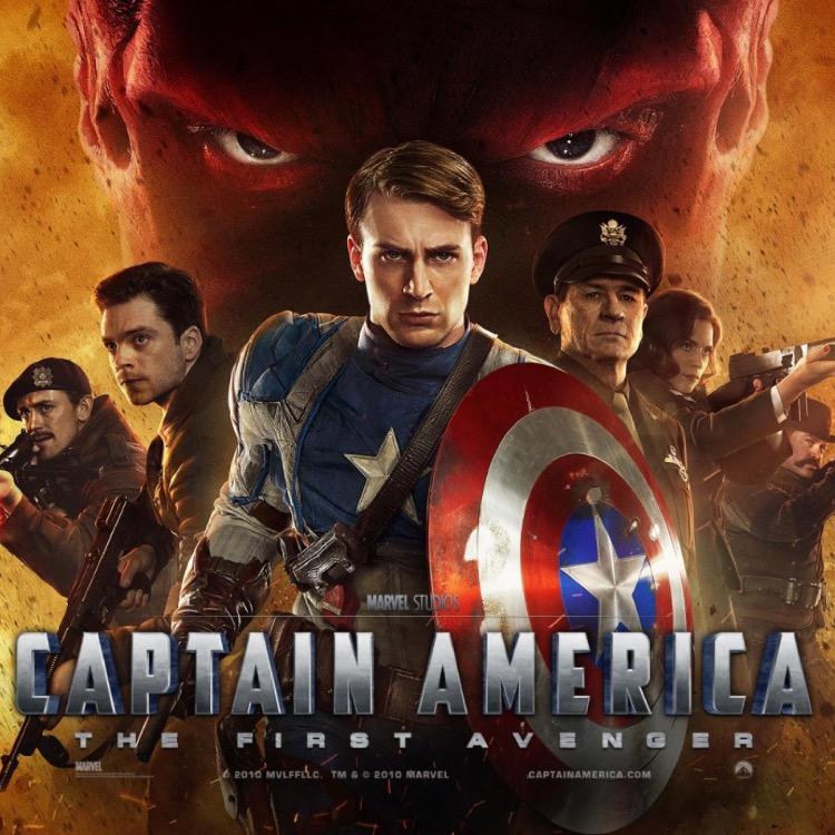 captain-america-poster_98583-1600x1200-1200x900-optimised.jpg